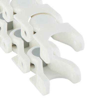 1700 Chain multiflex