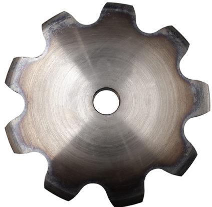 Corona passo 127/101,6